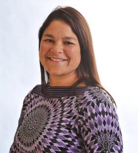 Michelle Moak