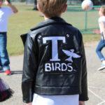 50s-day-tbirds