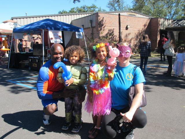 OLF Halloween Carnival 7