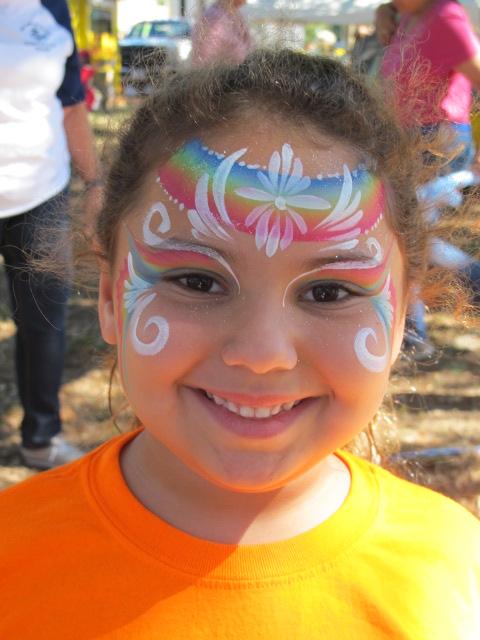 OLF Halloween Carnival 6