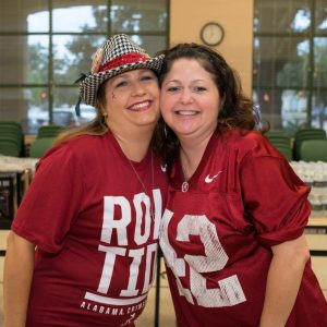 OLF School Tailgate Party 2017_-15