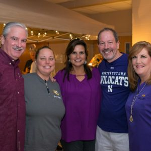 OLF School Tailgate Party 2017_-419