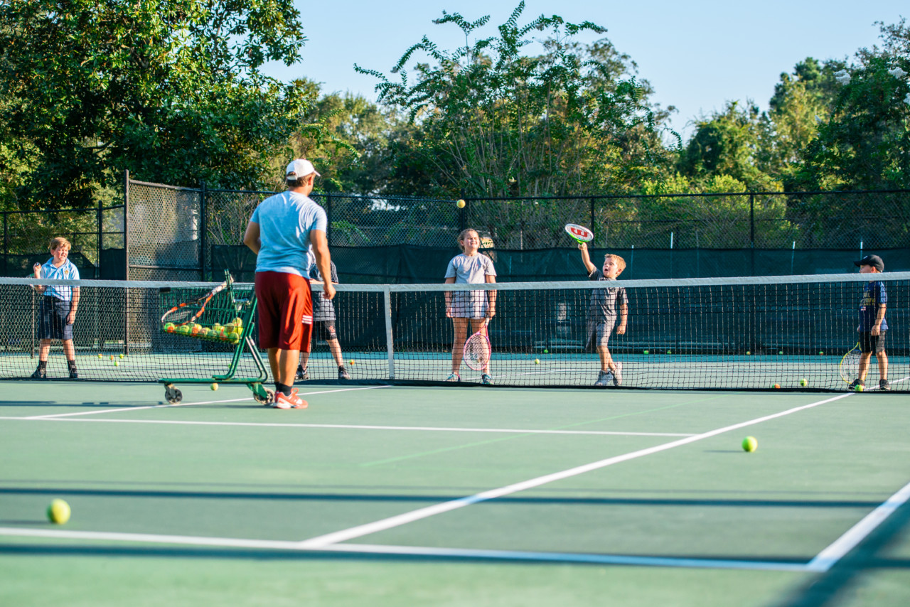 Bayou Bluff Tennis Club 2016-245
